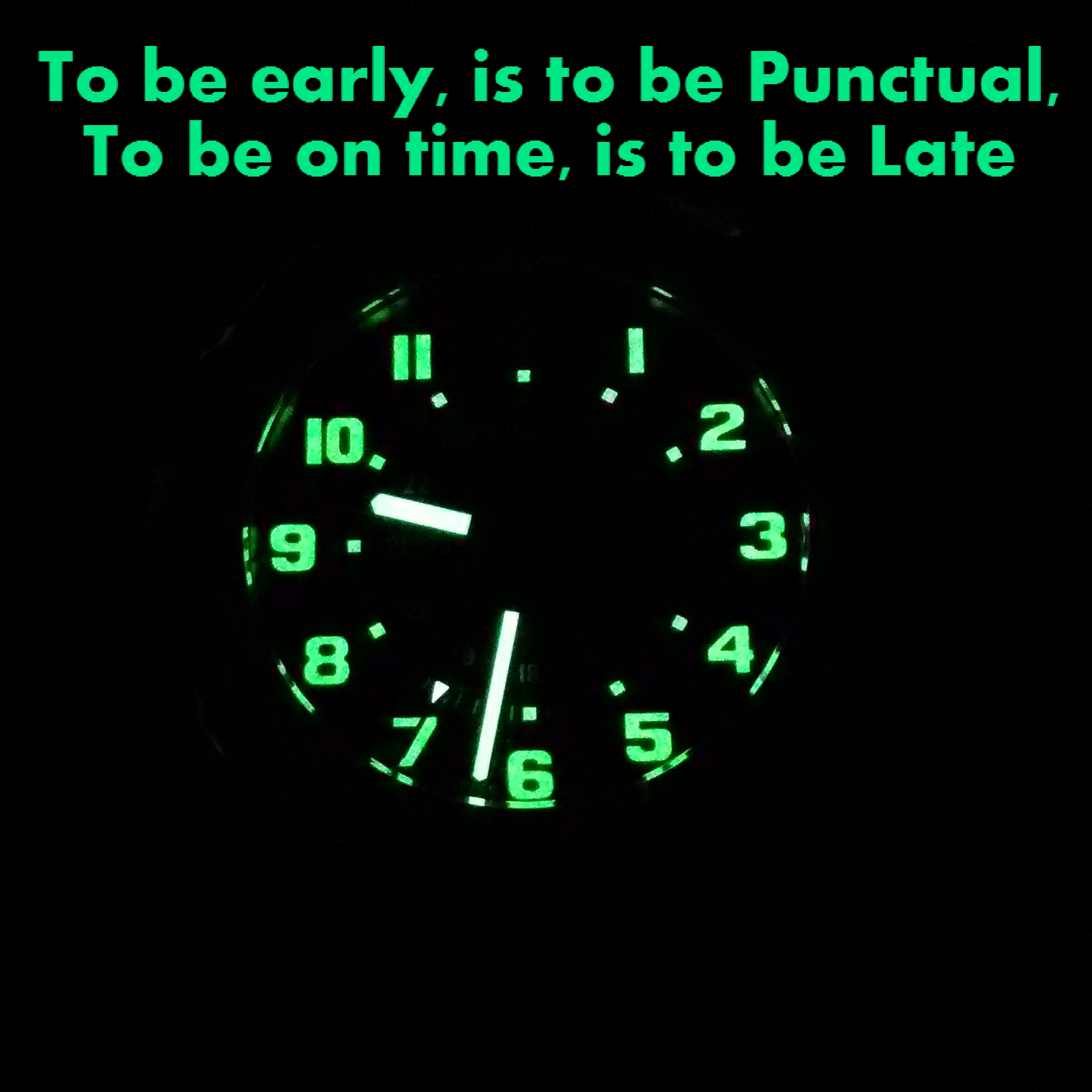 P_20150324_213410_NT_Fotor punctuality