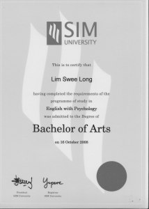 sim-bachelor-of-arts-_0001
