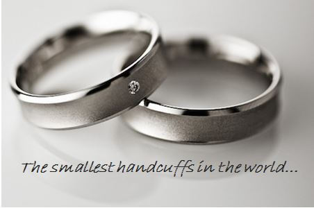 the-smallest-handcuffs-in-then-world