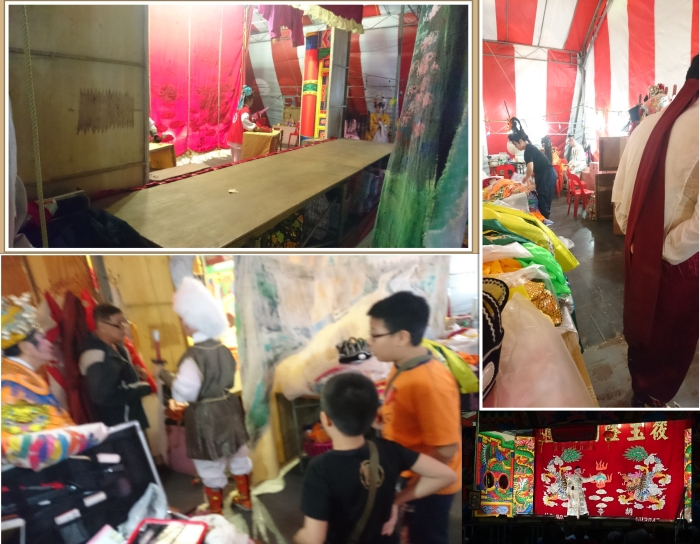 Collage_Fotor-Chinese-Opera-1