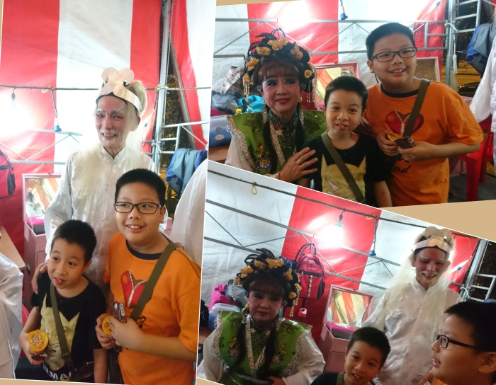 Collage_Fotor-Chinese-Opera-4