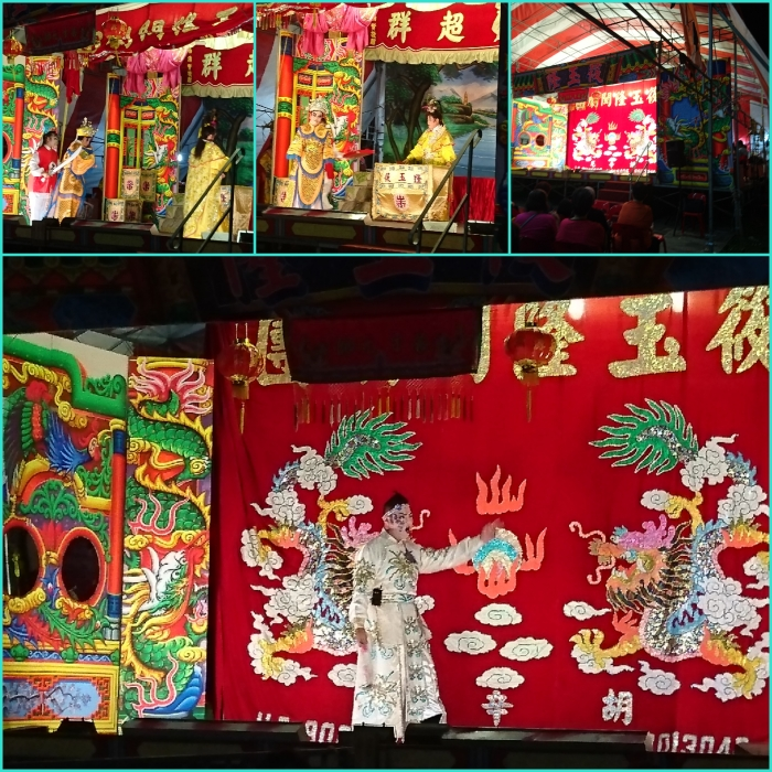 collage_fotor-chinese-opera