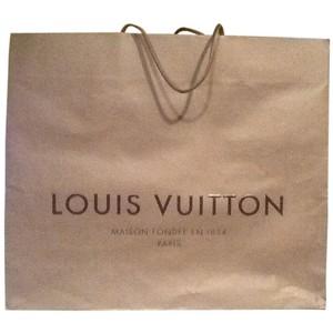 lv-paper-bag