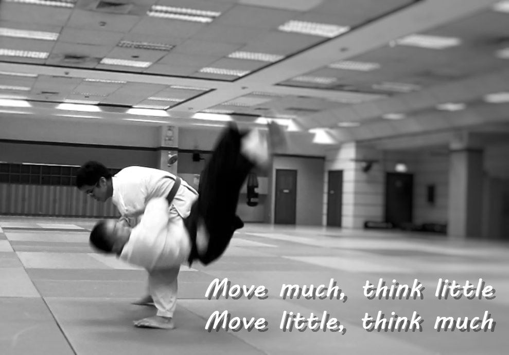 movement_Fotor movement