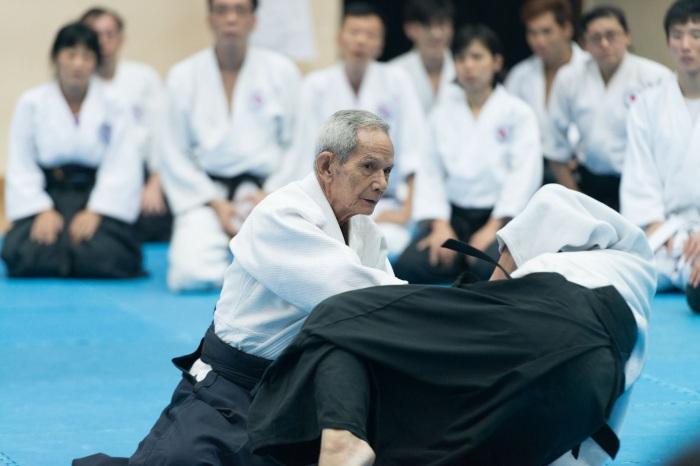 aikido39