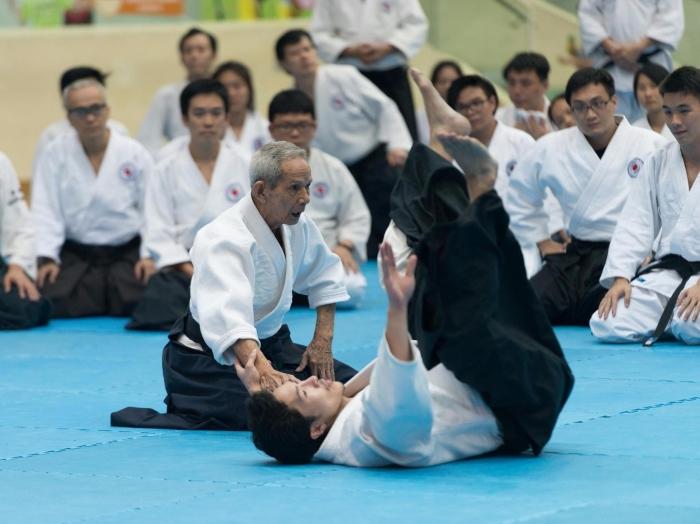 aikido40