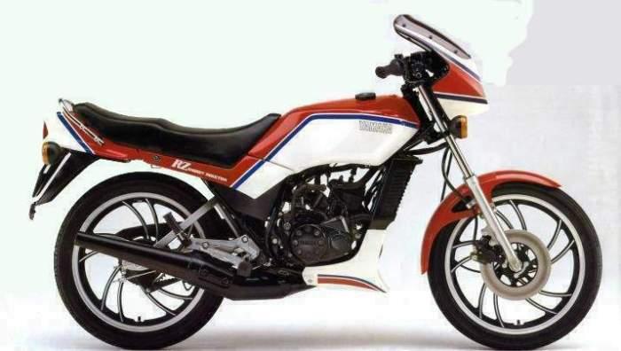 Yamaha-RZ_125LC-1986.jpg
