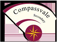 compassvale_logo