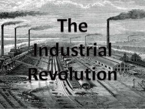 industrial-revolution-in-great-britain-1-638
