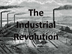 industrial-revolution-in-great-britain-1-638