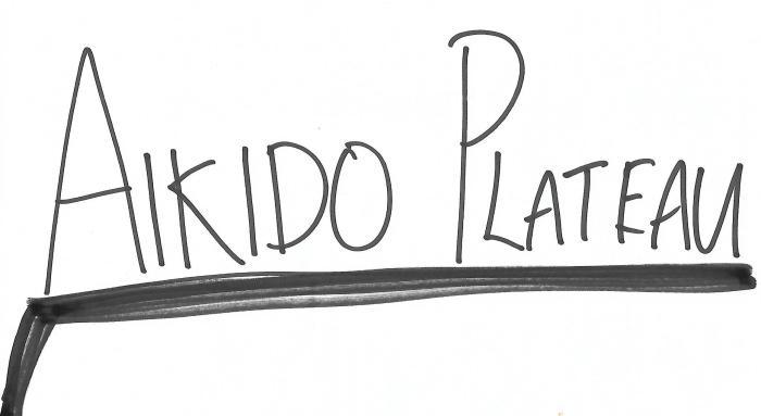 Aikido Plateau