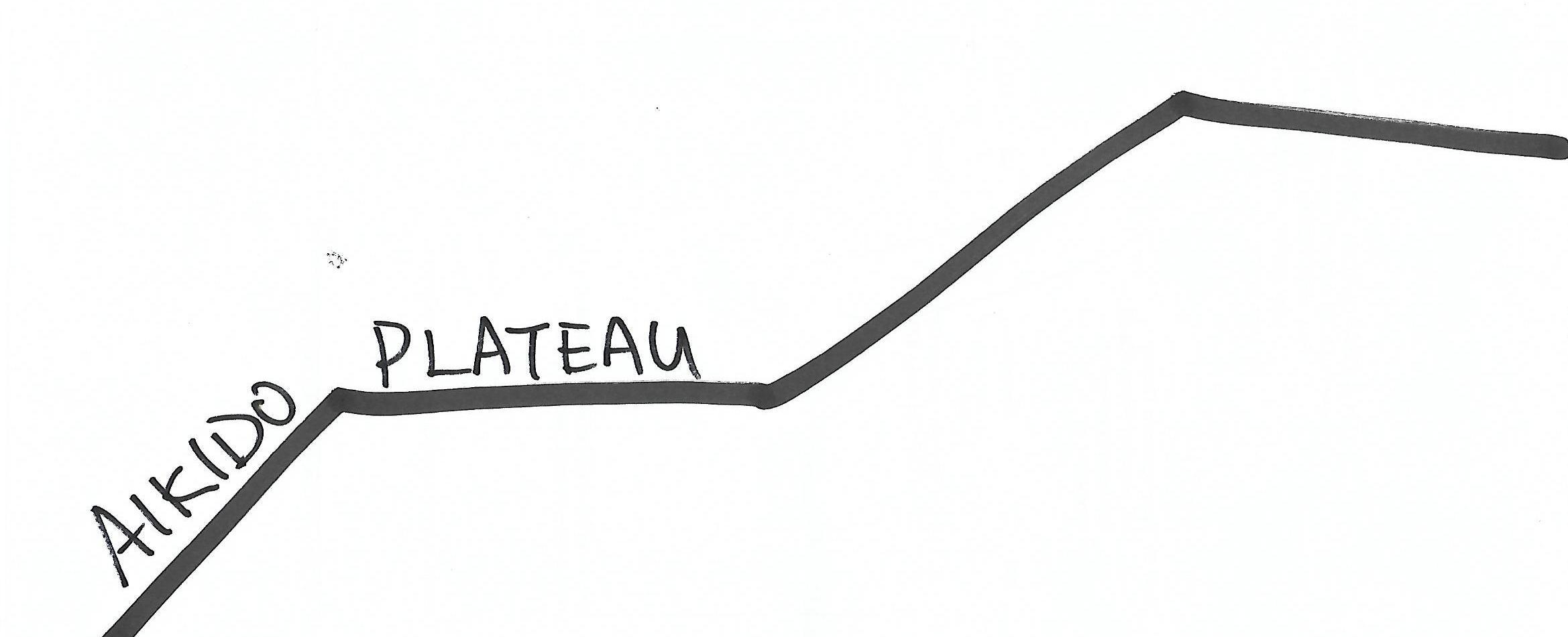 plateau0003