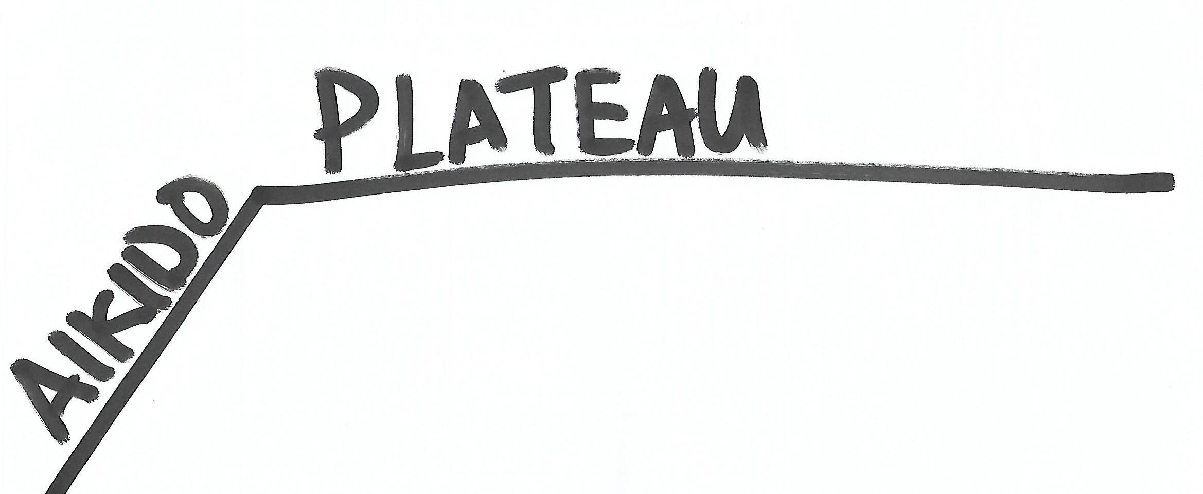 plateau0004