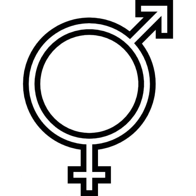 gender-symbol_318-36969