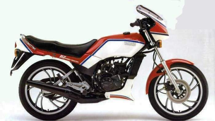 Yamaha-RZ_125LC-1986