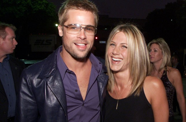 JENNIFER-ANISTON-BRAD-PITT.jpg