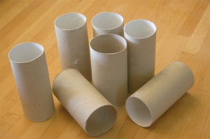 toilet-paper-roll-race-cars01