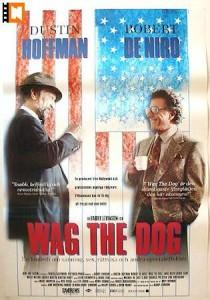 wag_the_dog_99-210x300