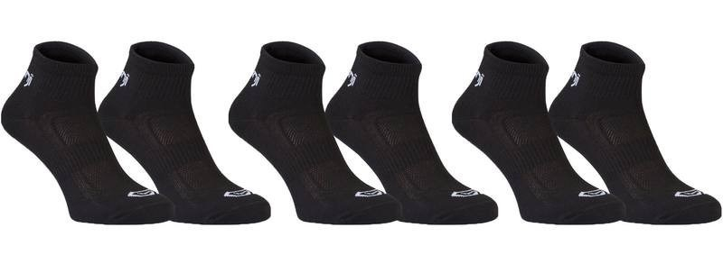 ekiden-running-socks-3-pack-black.jpg